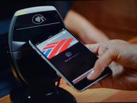 """""""对杀""""Apple Pay,全球的移动支付市场都在崛起"""