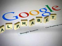 """【周末荐书】""""大手术""""之后的谷歌,如何重新定义公司?"""