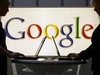 离开六年之后,现在是谷歌需要中国的时候了
