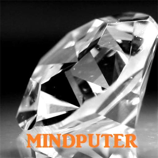 神经深构造计算机(Mindpuer)