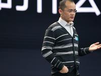 对话王兴:做O2O小平台永远无法打赢大平台,但垂直领域还有机会