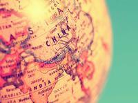 2015年地图行业BAT三家分晋,2016年又可能面临哪些变化?