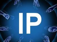 网络文学IP衍生品井喷,产业链下游角色重要性凸显