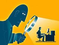 欧盟是如通过立法来保护个人数据隐私的