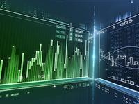 消费升级、注册制改革,一级股权投资的两大机会在这里