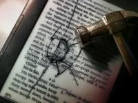 【观点】Kindle,以一己之力将电子书发展带入了阴沟