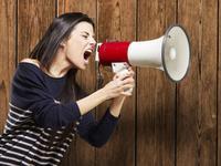 """传统广播电台为什么也加入春节""""喊红包"""",其商业价值何在?"""