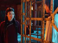 《卧虎藏龙2》北美上映,不拼票房,拼网络点播?