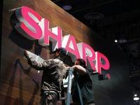 富士康收购夏普,或于今日14点正式宣布
