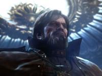 战胜了李世石的阿法狗要挑战《星际争霸 2》了,我们需要害怕吗?