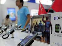 ZTE's Dilemma In The U.S: One Company Can't Challenge The Entire Industrial Chain