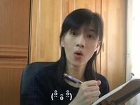 Papi酱已被罗振宇、徐小平等联合拿下,获投1200万人民币