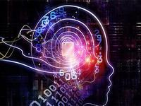 不只有AlphaGo:Facebook、百度们在干啥?