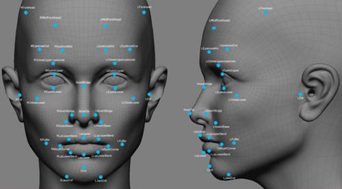 《第二人生》创始人眼中的VR/AR,这5个趋势值得关注
