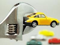 卖车的店太多了,今年的机会在渠道整合