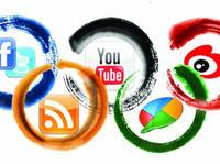 为什么说奥运会已进入社交媒体时代?