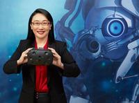 虚拟现实会成为HTC的救命稻草吗?