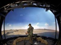 涵盖海陆空三大军种,VR 技术早已在军事领域深耕多年