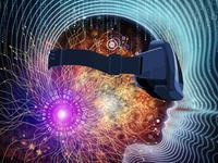 资本的涌入正在证明虚拟现实的到来