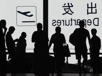 东航下架去哪儿网所有机票产品,去哪儿网遭四大航全面断供