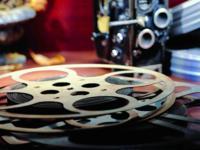 互联网巨头扎堆成立影业公司,小心电影产业短视化!