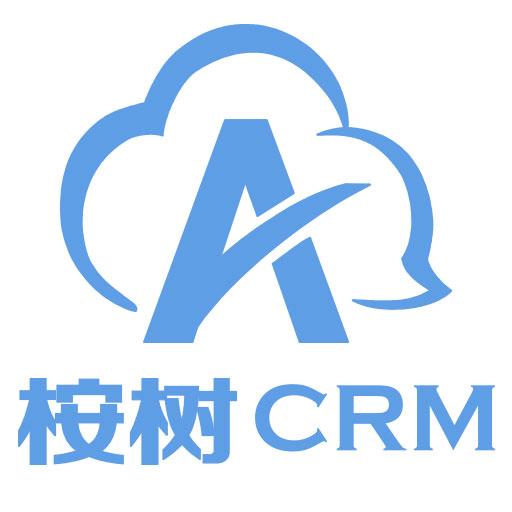 桉树CRM
