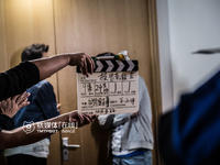 Photo Gallery 020: Being A Director At UniMedia