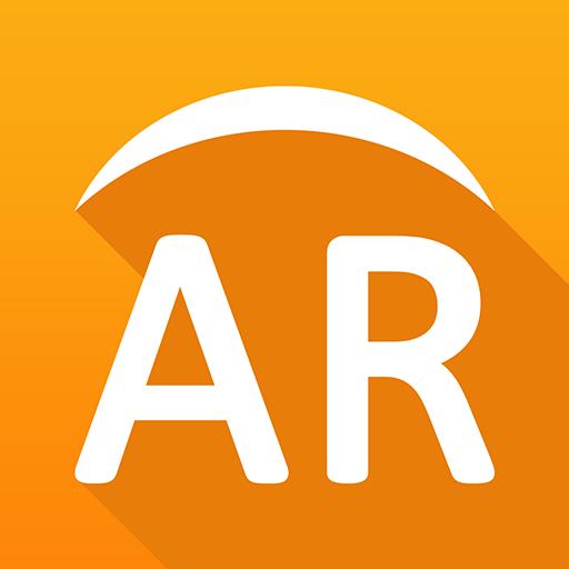 幻眼-增强现实浏览器