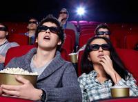 美团大众点评分拆猫眼电影,把CEO也换了