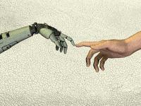 人工智能风暴全面来袭,金融科技将借风暴加速创新进程
