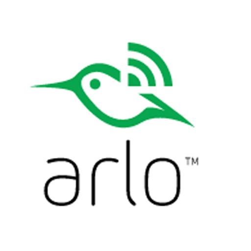 Arlo无线高清摄像头