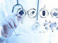 不甘心只做平台,拿到融资的医美O2O玩家开始自建门诊