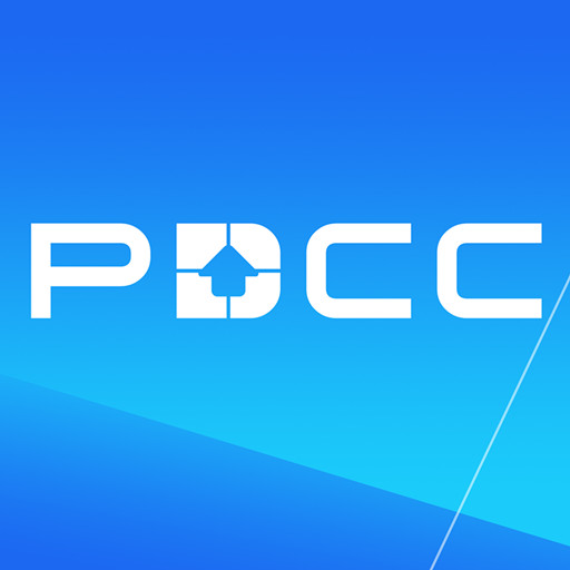PDCC:互联网办公室装修