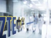 全球芯片专利申请前30位中国企业中,中兴通讯跃居首位