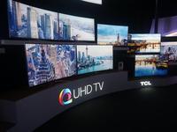 TCL觉得OLED技术还不够成熟,力推量子点电视