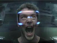 【观点】VR虚火,会不会难逃可穿戴概念走弱的命运