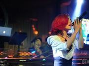 传统音乐厂牌转型科技公司,酒吧驻唱不再是独立音乐人唯一的生存方式