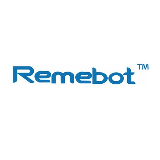 Remebot 手术机器人