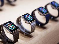 "Apple Watch销量骤降63%,""三明治""效应搞的鬼?"