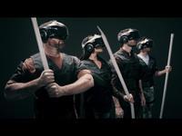 爱奇艺、优土先后入局,VR是视频内容的下一个机会吗?