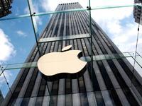 第一家Apple Store是如何诞生的?