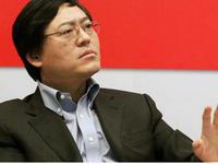联想六年首亏,杨元庆放弃奖金,坦言低估了跟MOTO的磨合难度