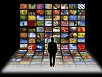 """网络视频的""""热闹"""",离不开宽带速度和WiFi的助力"""