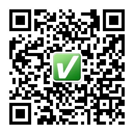 ITValue,中国最大的技术高管实名社区,提供互联网时代最全面权威,也最前沿有趣的企业级市场解读
