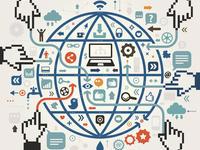 硅谷投资人说:设备概念将淡出,互联网经济的新枢纽将是人工智能