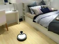 不单单卖扫地机器人,科沃斯还有做智能家居的野心