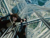 眨眼即可拍照不再只存在于电影中,索尼已申请了相关专利