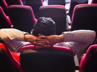 【观点】谁说票补不利于电影市场发展,中国的电影票价或将继续走跌