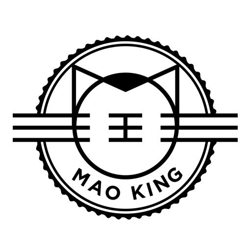 猫王小王子