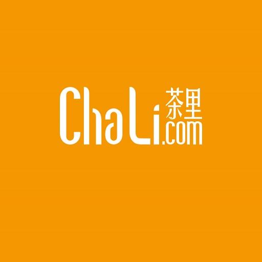 ChaLi 泡茶品牌